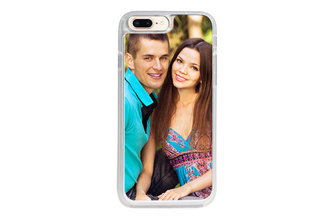 Coque iPhone 6,7,8