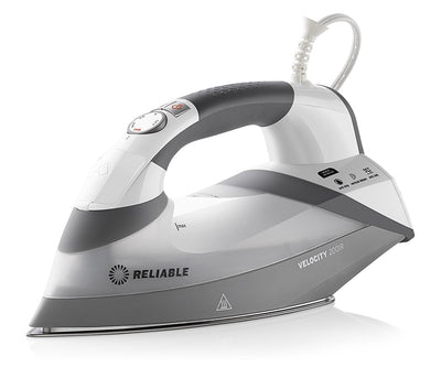 Reliable - Velocity 200IR Iron