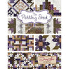 The Potting Shed Project Book