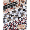 Scrap It Up! Project Book