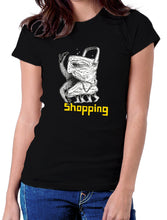 Moda Geek - Camisetas Originales - Shopping