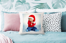 Load image into Gallery viewer, Cushion Cover