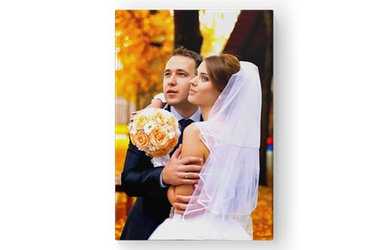 Photo Canvas|16'' x 20''|72|blackfriday-18
