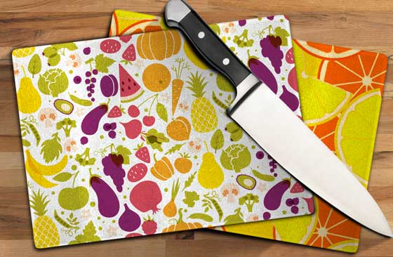 Chopping Boards|91|Clearance