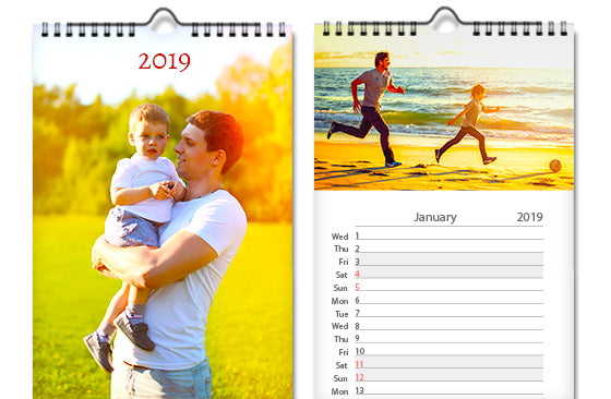 Kitchen Calendar|5'' x 16.5''|80|blackfriday-18