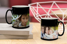 Load image into Gallery viewer, Magic Mugs x 4