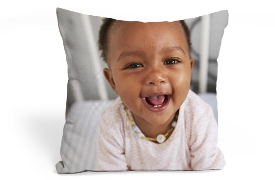 Pillow Case|14'' x 14''|60|blackfriday-18