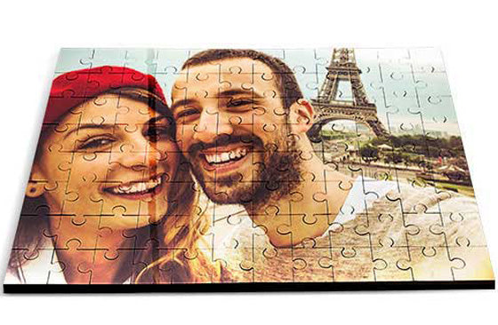 Wooden Photo Puzzle|14'' x 10''|84|blackfriday-18