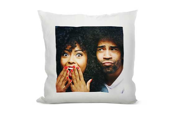 Cushion Covers|67|Valentine's Day