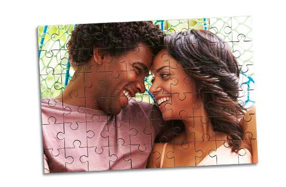 Custom Wooden Puzzles|93|Valentine's Day