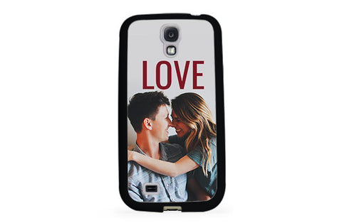 Samsung Galaxy Cases S3, S4, S5