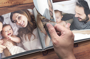 Hardcover Photo Books|80|Valentine's Day