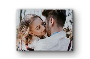 Large Photo Canvas|88|Valentine's Day
