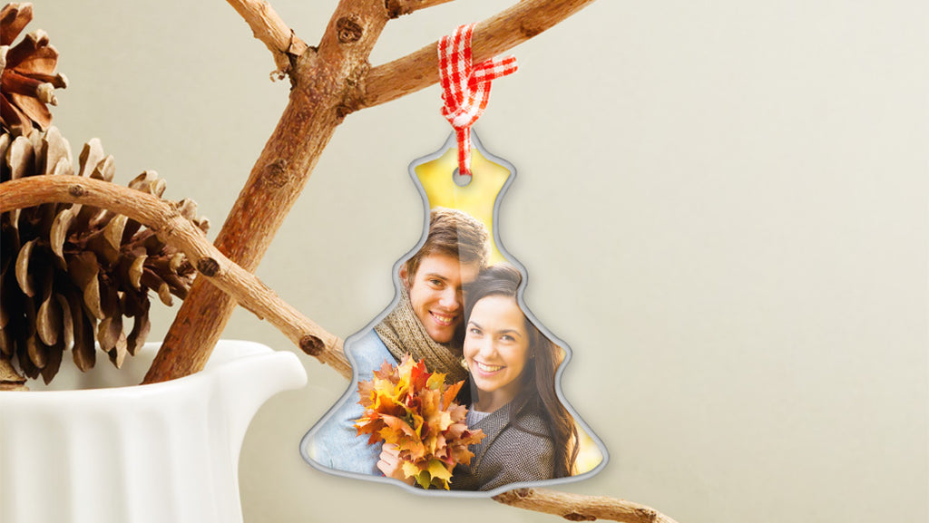 Christmas Ornament|64|Wintersale
