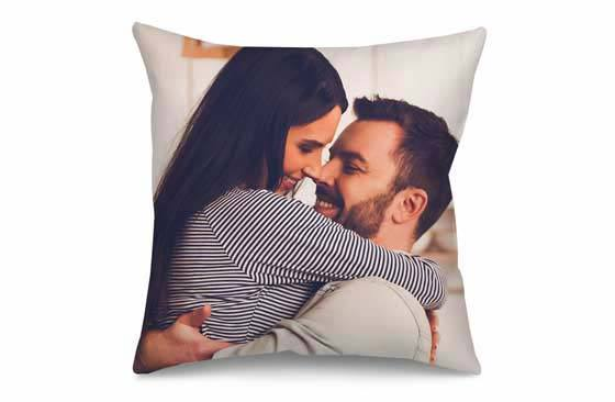 Throw Pillow|54|Valentine's Day