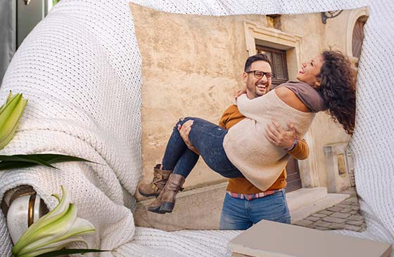Throw Pillowcases|55|Valentine's Day