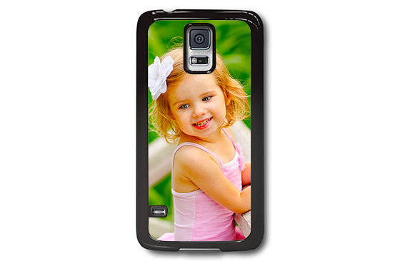 Samsung Phone Cases|Samsung S3, S4, S5|86|blackfriday-18