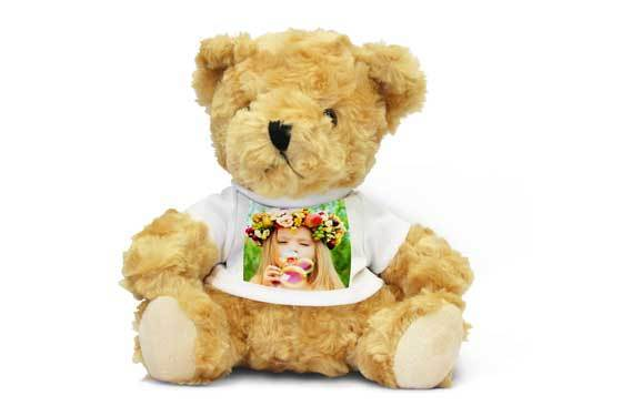 Custom Teddies|89|Clearance