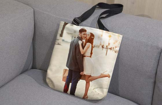 Tote Basic|56|Valentine's Day