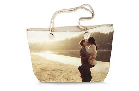 Weekender Tote Bag|57|Valentine's Day