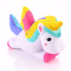 Image of Unicorn Squeeze Toy