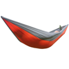 Image of One Person Camping Portable Hammock