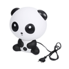 Image of Panda Bear Animal Night Light