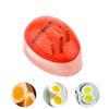 Image of Color Changing Boiled Egg Timer