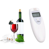 Image of Mini Digital Breathing Alcohol Tester