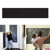 Image of Creative Chalkboard Wall Stickers