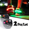 Image of Night Safety Sneakers LED Light