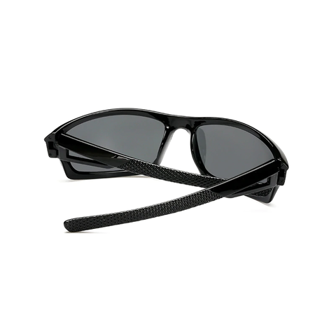 Polarized Driving Sunglasses