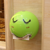 Image of Fun Expression Tissue Holder