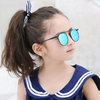Image of Retro Cateye Sunglasses