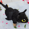 Image of Flying Dragon Outfits For Dogs