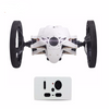 Image of Jumping Sumo Wheeler Drone