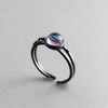 Image of Magical Galaxy Ring