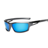 Image of Polarized Driving Sunglasses