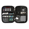 Image of Travel Smart Electronics Accessories Portable Bag