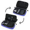 Image of Travel Smart Accessories Electronic Portable Bags
