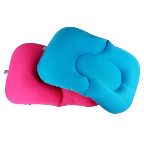Air Cushion Bath Tub Pillow