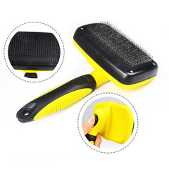 Pets Slicker Brush