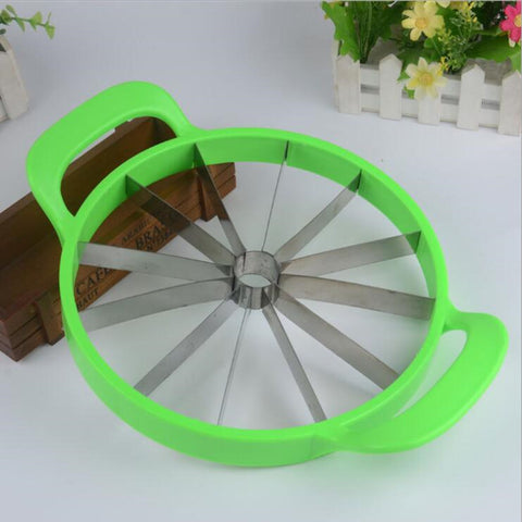 Whole Watermelon Slicer