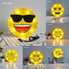 Image of Emoji Night Light