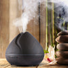 Image of Cool Mist Ultrasonic Aroma Essential Oil Diffuser