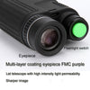 Image of Multifunctional Night Vision Monocular Compact Telescope