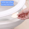 Image of Toilet Seat Lifters