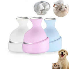 Handheld Massager for Dogs Cats