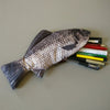Image of Fish Wallets