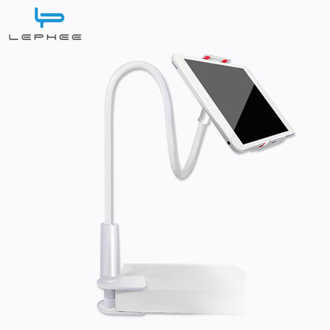 Flexible Phone & Tablet Holder